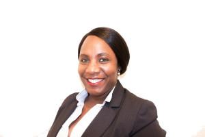 LTM Counselling Rose Stephen
