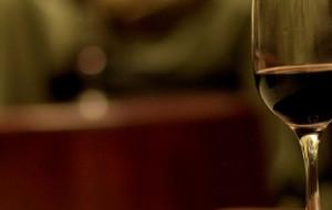 LTM-Drug or Alcohol addiction